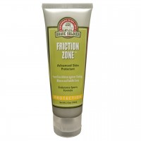 Crema Friction Zone