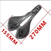 Asiento Carbono Light 270mm