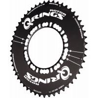 copy of Corona Rotor...