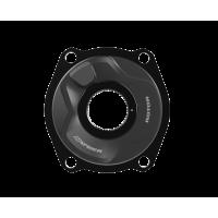 Potenciómetro Rotor Inspider