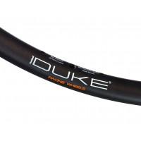 DUKE Lucky Star HD 6TERS