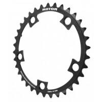 Corona Rotor redonda interna