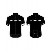Tricota Rotor Black